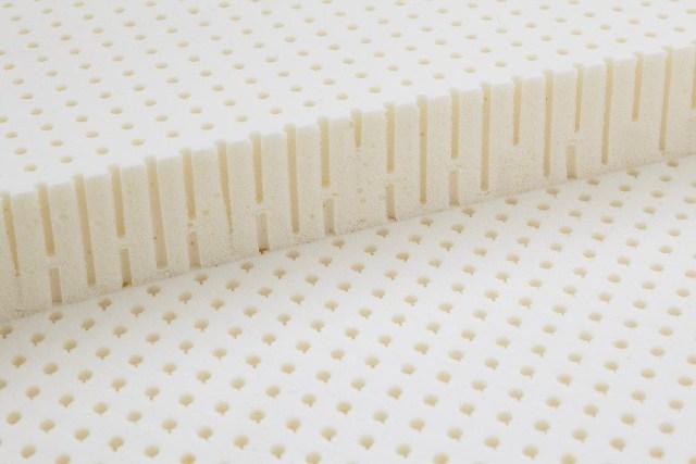 Jenis Kasur Latex Foam dan Spring Bed Terbaik untuk Tidur yang Berkualitas