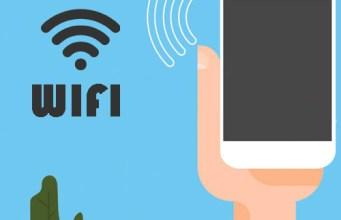 daftar aplikasi penguat sinyal wifi
