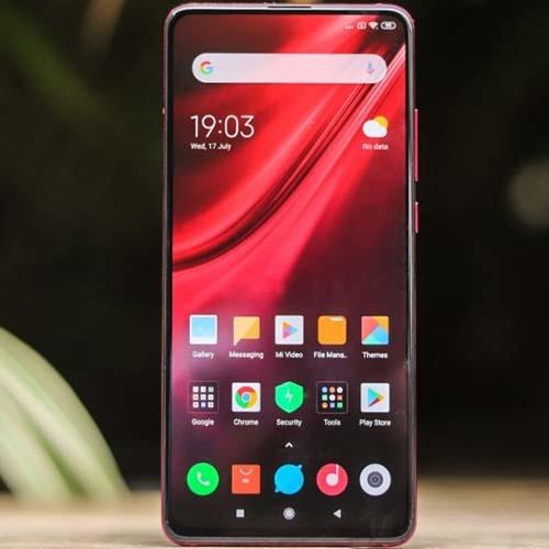 smartphone flagship terbaik yang baru muncul dipasaran