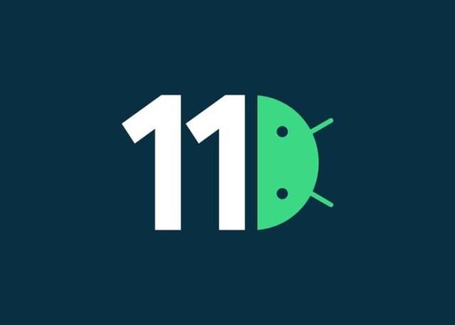 Android 11? apa yang baru