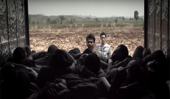 rekomendasi film komedi horor thailand terlucu yang wajib kamu tonton.
