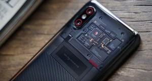 Kelebihan dan Kekurangan Xiaomi