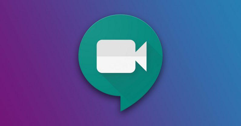 Rekomendasi Aplikasi Kuliah Daring