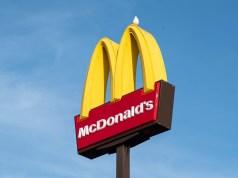 Kisah Sukses Pendiri McDonald