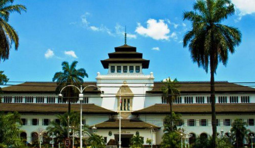 Rekomendasi Wisata Museum di Bandung