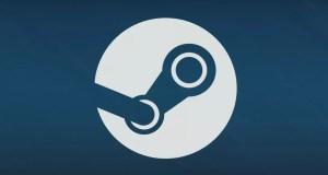 Download Game PC Resmi