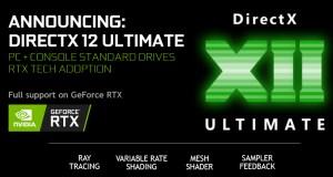 Apa Itu DirectX