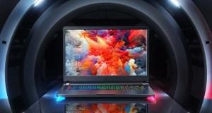 Tips Melihat Spesifikasi Laptop Dengan Mudah