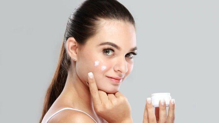 Rekomendasi Cream Collagen