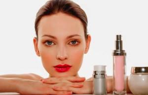 Tips Memilih Skincare Untuk Kulit Kering