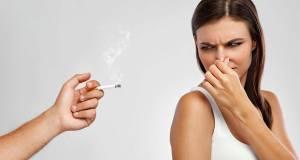 Tips Menghilangkan Bau Rokok yang Bisa Kamu Coba!