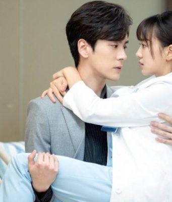 drama china terbaru