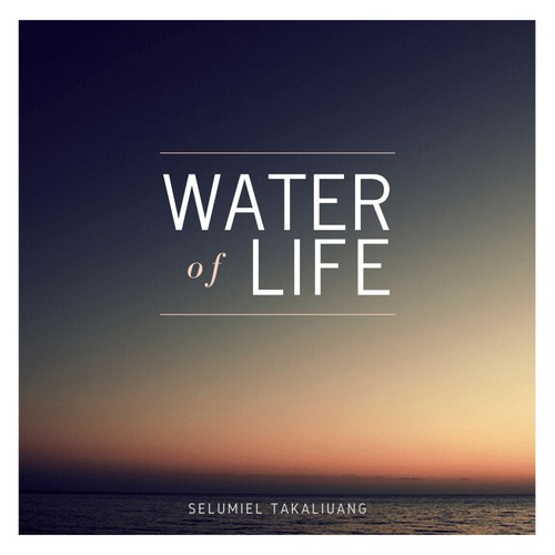 Instrumentalia Water of Life