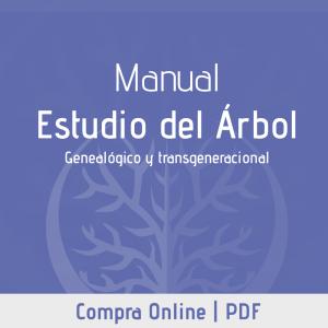 Manual Estudio del Arbol Terapia Atavica