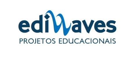 nova-logo-ediwaves