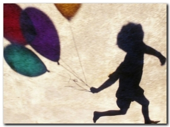 terapia-gestalt-madrid-globos
