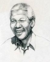 MandelaTerapiaGestaltMadrid