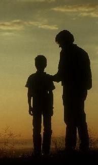 Terapia gestalt Madrid padres e hijos