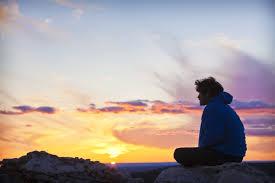 meditación gestalt madrid