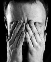 tristeza terapia gestalt madrid