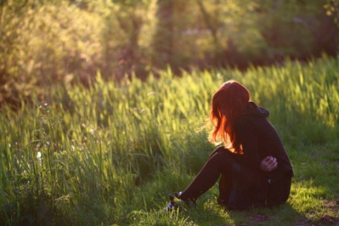 Terapeuta gestalt madrid (16)