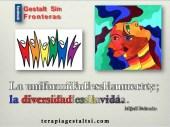 Diversidad 3