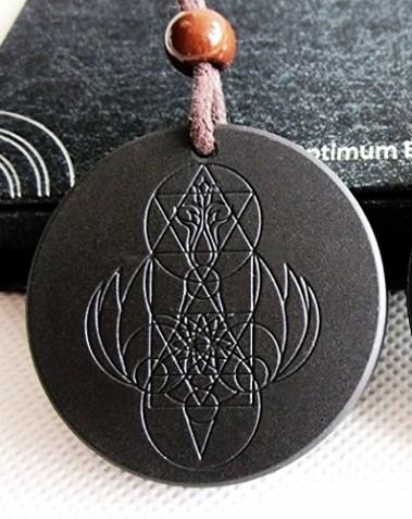 quantum-shakinah-pendant