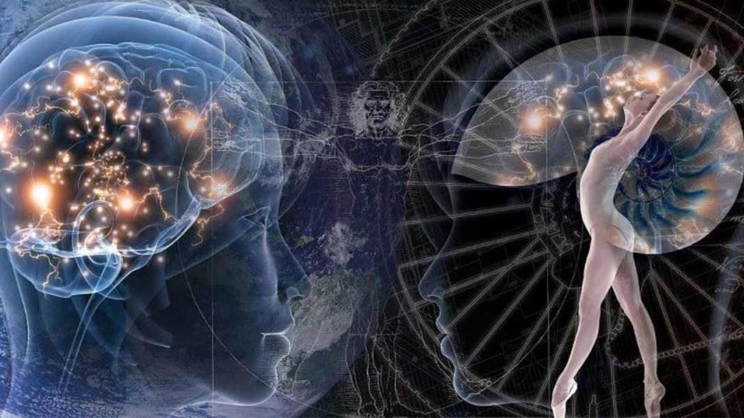 Cura quântica reconectiva