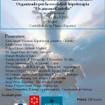 Cartel Simposium
