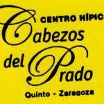 Logo Cabezos del Prado