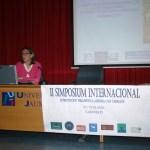 Sonia Romera