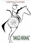 Logo Amigo Animal
