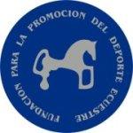 Convenio de la Fundación para la Promoción del Deporte Ecuestre y nuestra web de Terapias con Caballos