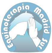 Logo-Equinoterapia-Madrid-Sur