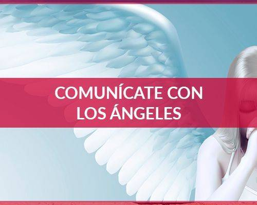 COMUNICATE-CON-LOS-ANGELES