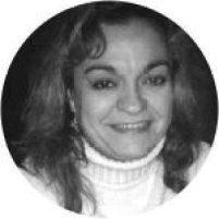 Nuria Valbuena