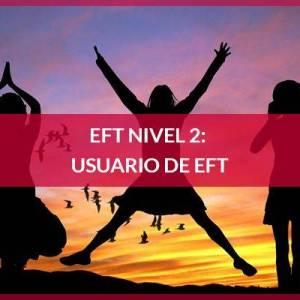 EFT Nivel 2