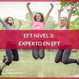 EFT Nivel 3