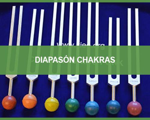 diapason-chakras