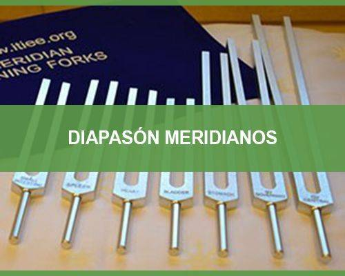diapason-meridianos