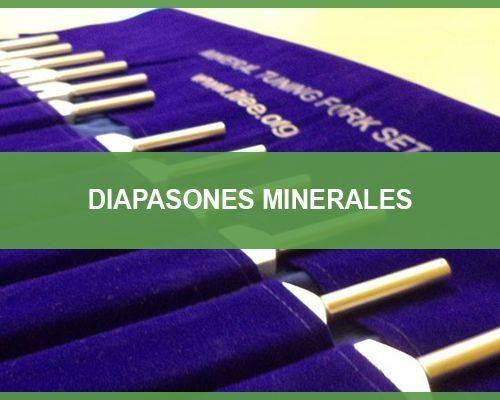 diapasones-minerales