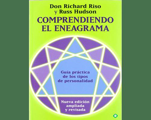 libro-comprendidendo-web