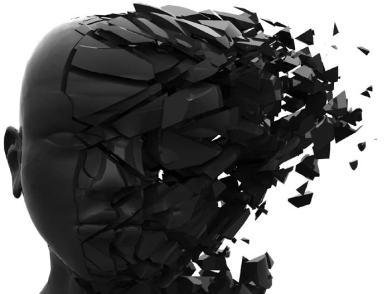 """La deconstrucción consiste en """"desmenuzar"""" las verdades absolutas hasta llegar a su origen, cuestionarlas y desafiarlas."""