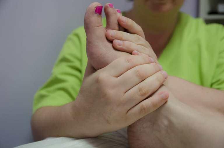 Terapias y tratamientos 2