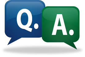 BUYER ASSIST Q&A BUYER MANAGER