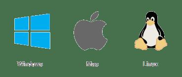 BUYMA画像加工ツール対応OS
