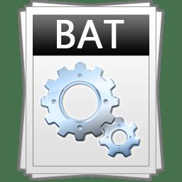java_firefox._install.bat