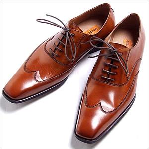 革靴関税価格関税率