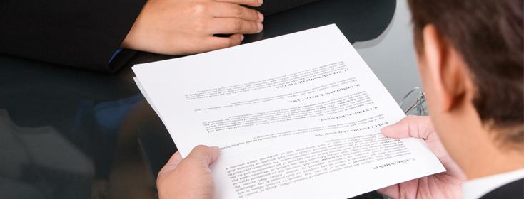 BUYMAの利用規約が改定