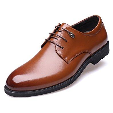 革靴仕入れ関税率